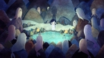 Blog Teaser - Song of the Sea 07
