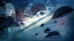 Blog Teaser - Song of the Sea 08