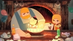 Blog Teaser - Song of the Sea 10