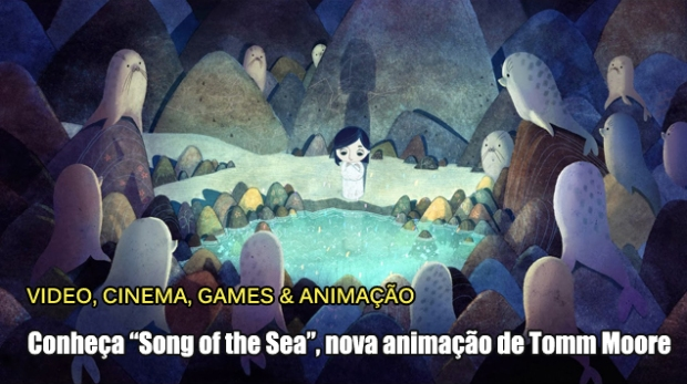 Blog Teaser - Song of the Sea 19
