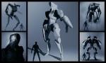Concept Arts by Framestore Studio 03