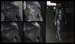Concept Arts by Framestore Studio 04