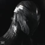 Concept Arts by Maciej Kuciara - Sentinel Head 01