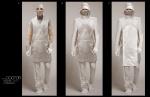 Concept Arts by Phillip Boutte Jr - Future Doctors