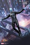 The Amazing Spider-Man 2 - 1-6th scale Electro Collectible Figure 03