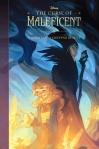 The Curse of Maleficent by Nicholas Kole  01