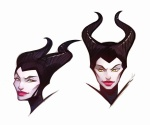 The Curse of Maleficent by Nicholas Kole 06