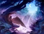 The Curse of Maleficent by Nicholas Kole 07