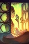 The Curse of Maleficent by Nicholas Kole 10