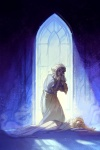 The Curse of Maleficent by Nicholas Kole 12