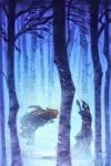 The Curse of Maleficent by Nicholas Kole 13