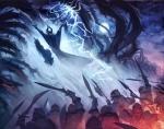 The Curse of Maleficent by Nicholas Kole 14