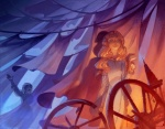 The Curse of Maleficent by Nicholas Kole 15