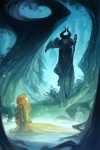 The Curse of Maleficent by Nicholas Kole 17