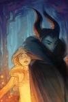 The Curse of Maleficent by Nicholas Kole 18
