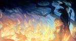 The Curse of Maleficent by Nicholas Kole 19