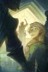 The Curse of Maleficent by Nicholas Kole 21