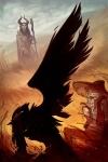 The Curse of Maleficent by Nicholas Kole 22