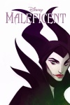 The Curse of Maleficent by Nicholas Kole 23