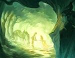 The Curse of Maleficent by Nicholas Kole 26