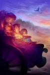 The Curse of Maleficent by Nicholas Kole 27