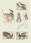 The Curse of Maleficent by Nicholas Kole 29