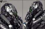 10a_lockdown_helmet_full_01