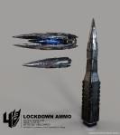 3_lockdown_rifle_ammo