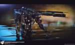 9_lockdown_sniper_04