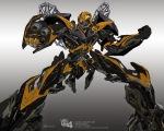 A_Bumblebee_120925_ConceptArtA_WM800
