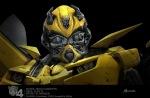 A_Bumblebee_121003_ConceptArt1d_WM800