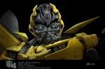A_Bumblebee_121003_ConceptArt1h_WM800