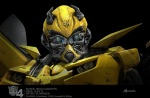 A_Bumblebee_121003_ConceptArt1k_WM800