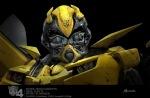 A_Bumblebee_121003_ConceptArt1l_WM800