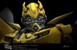 A_Bumblebee_121003_ConceptArt1m_WM800