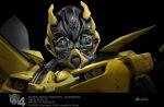A_Bumblebee_121003_ConceptArt1n_WM800