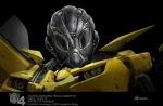 A_Bumblebee_121003_ConceptArt2d_WM800