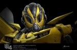 A_Bumblebee_121003_ConceptArt2e_WM800
