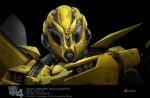 A_Bumblebee_121003_ConceptArt3e_WM800