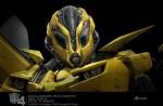 A_Bumblebee_121003_ConceptArt3f_WM800