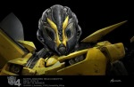 A_Bumblebee_121003_ConceptArt3g_WM800
