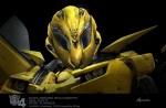 A_Bumblebee_121003_ConceptArt4a_WM800