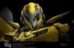A_Bumblebee_121003_ConceptArt4d_WM800