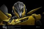 A_Bumblebee_121003_ConceptArt4e_WM800