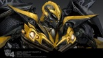 A_Bumblebee_121010_ConceptArt5b_WM800