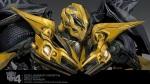 A_Bumblebee_121010_ConceptArt6a_WM800