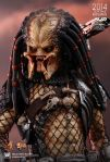AVP - 1-6th scale Ancient Predator Collectible Figure 15