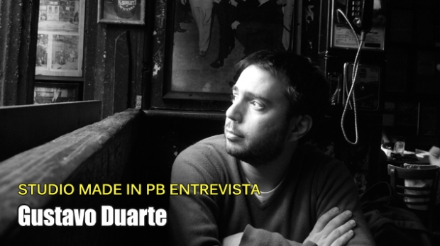 Blog Image Gallery Teaser - Gustavo Duarte 07