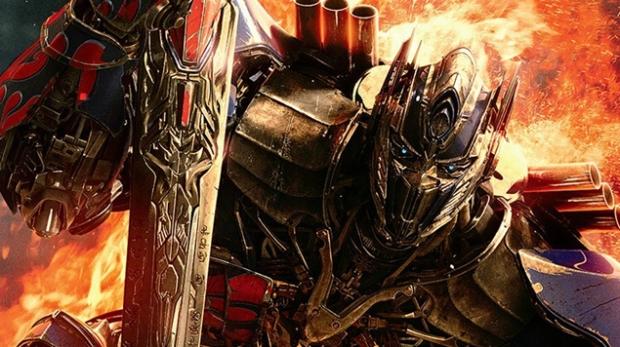 Blog Image Gallery Teaser - Transformers 4 12