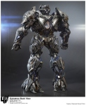 galvatron_back_view